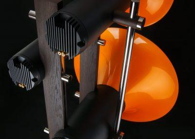 Kunde: Avantgarde Acoustic, Lautertal