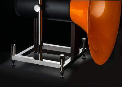 Kunde: Avantgarde Acoustic GmbH, Lautertal